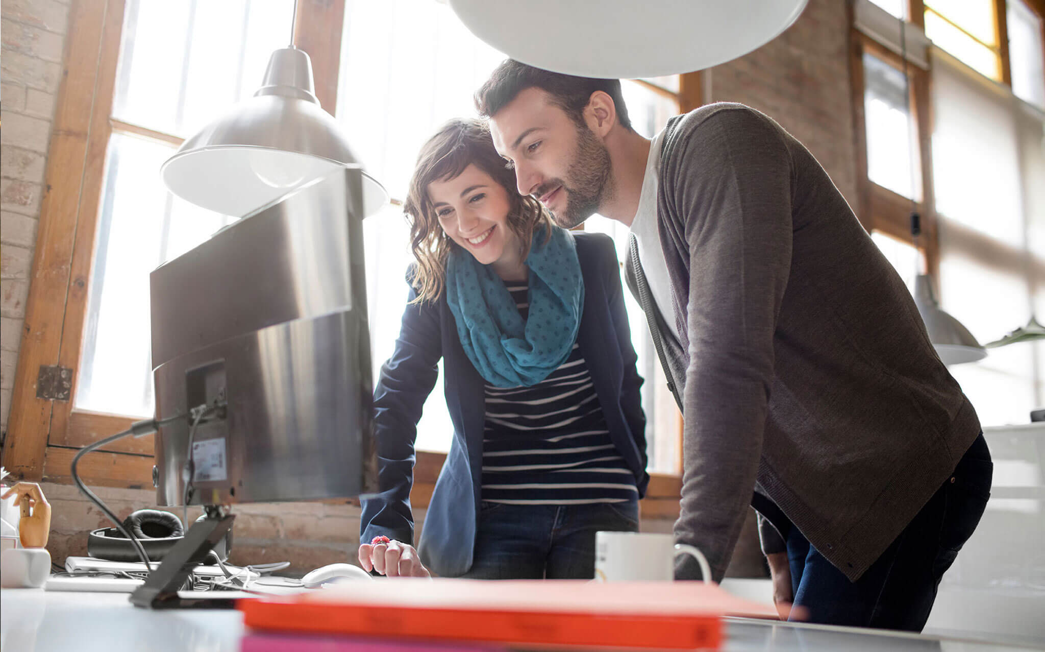 Είστε ιδιοκτήτης μικρής επιχείρησης;